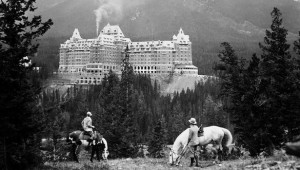 BanffSpringHotel1929
