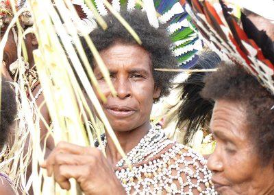 Kenu Kundu Festival Alotau-1