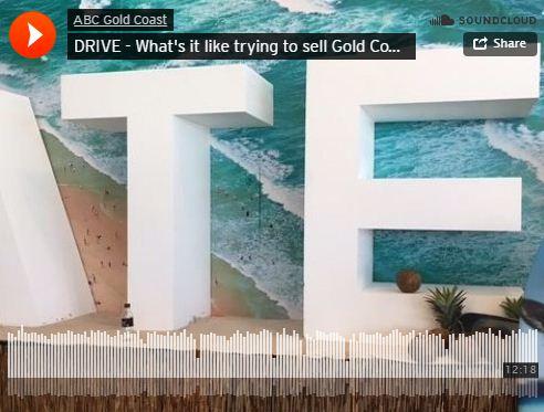 AUSTRALIAN TOURISM EXCHANGE (ATE) 2016 ON THE GOLD COAST